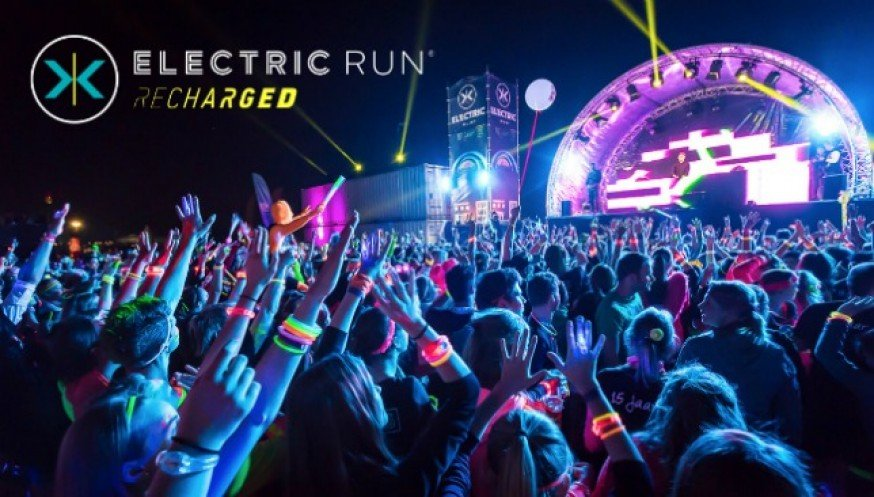 Electric-run-recharged-2016-en-1510174944