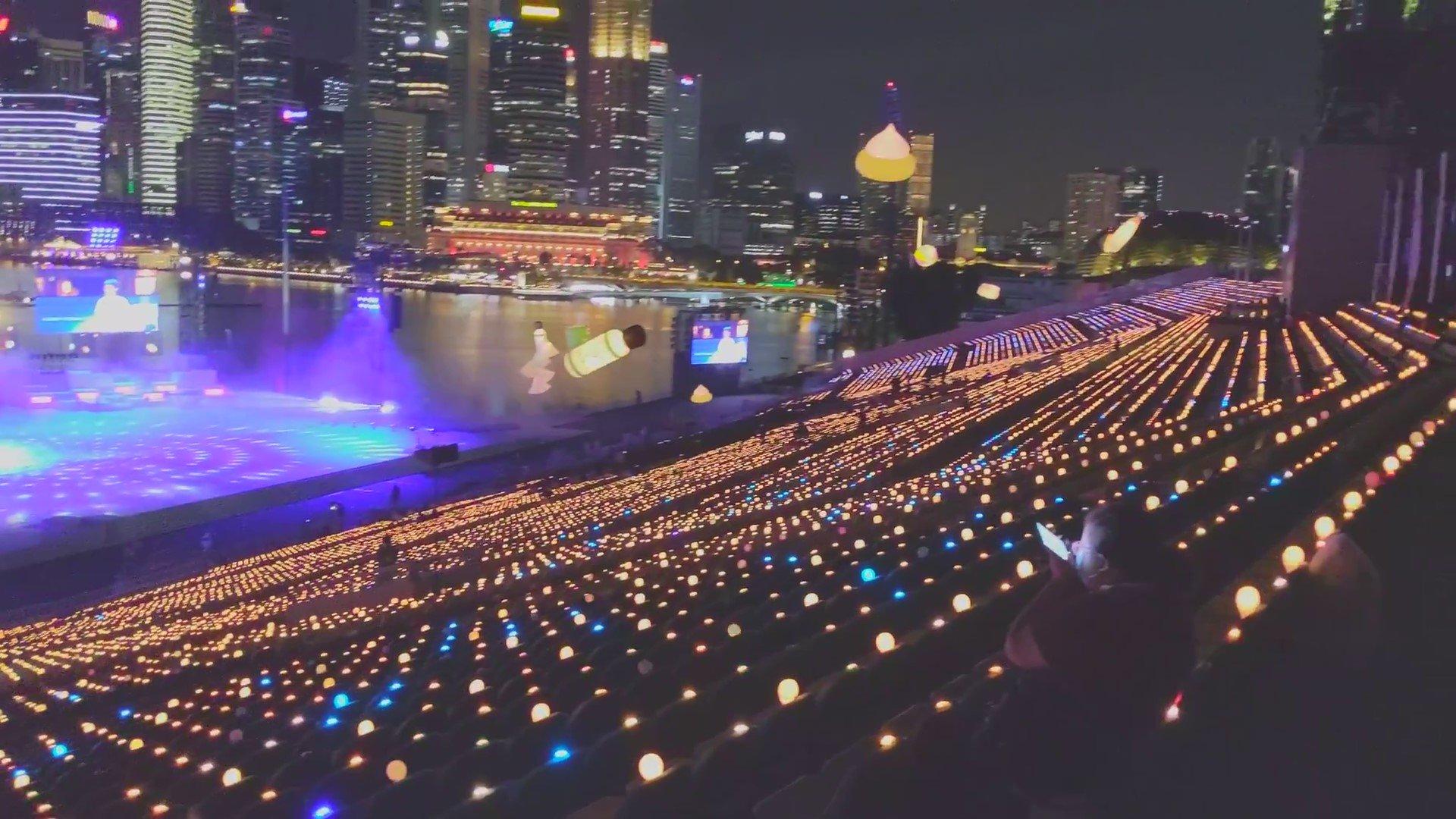 SingaporeND_02