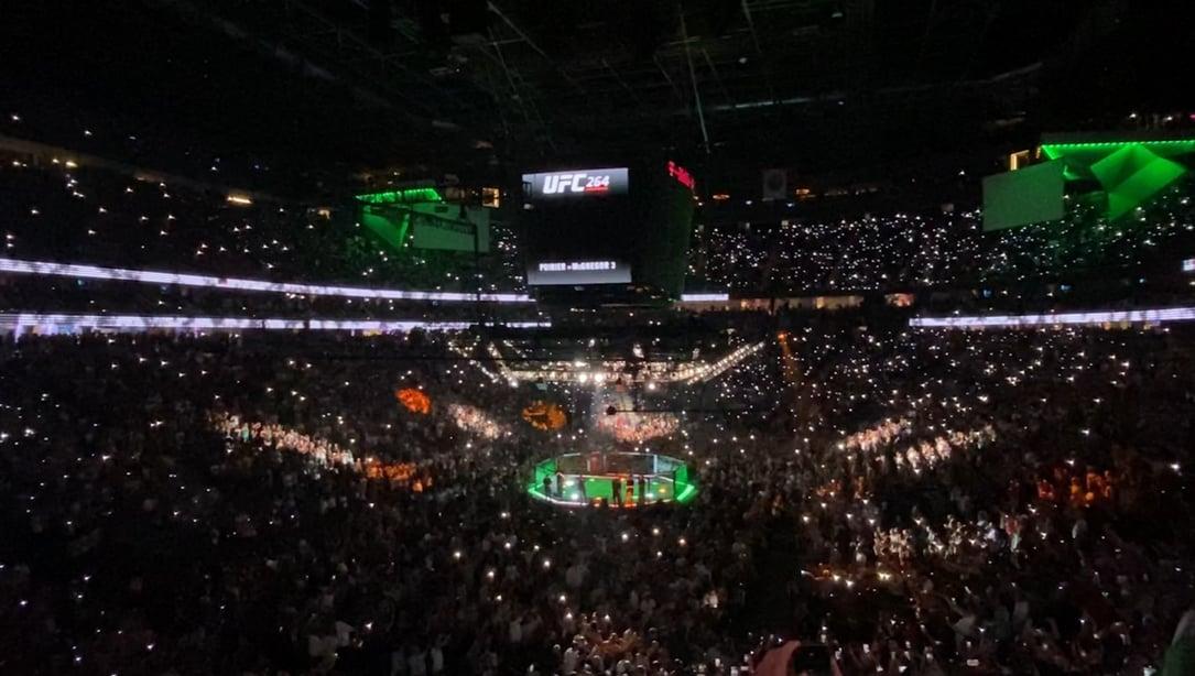 UFC02