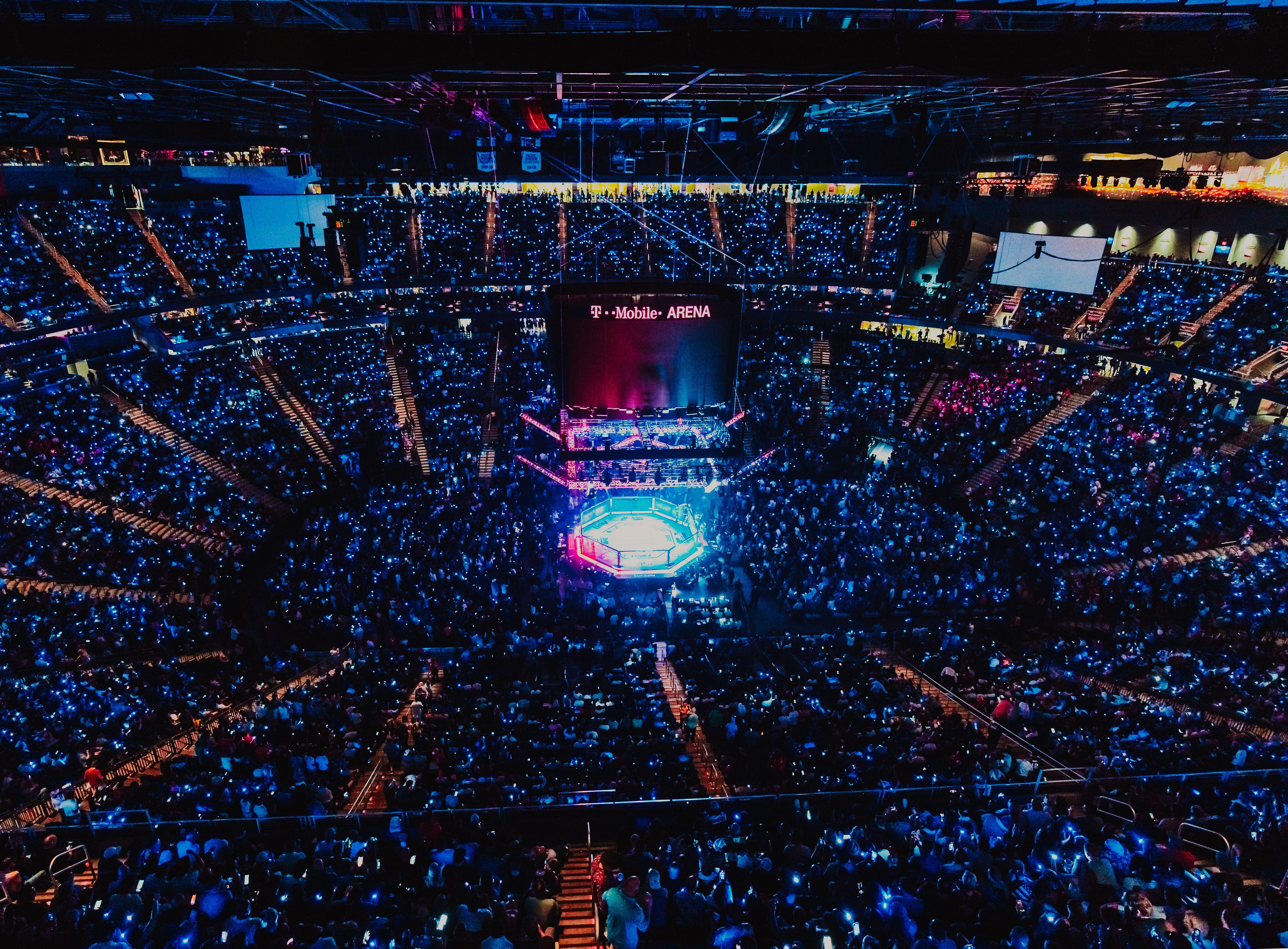 UFC_1206