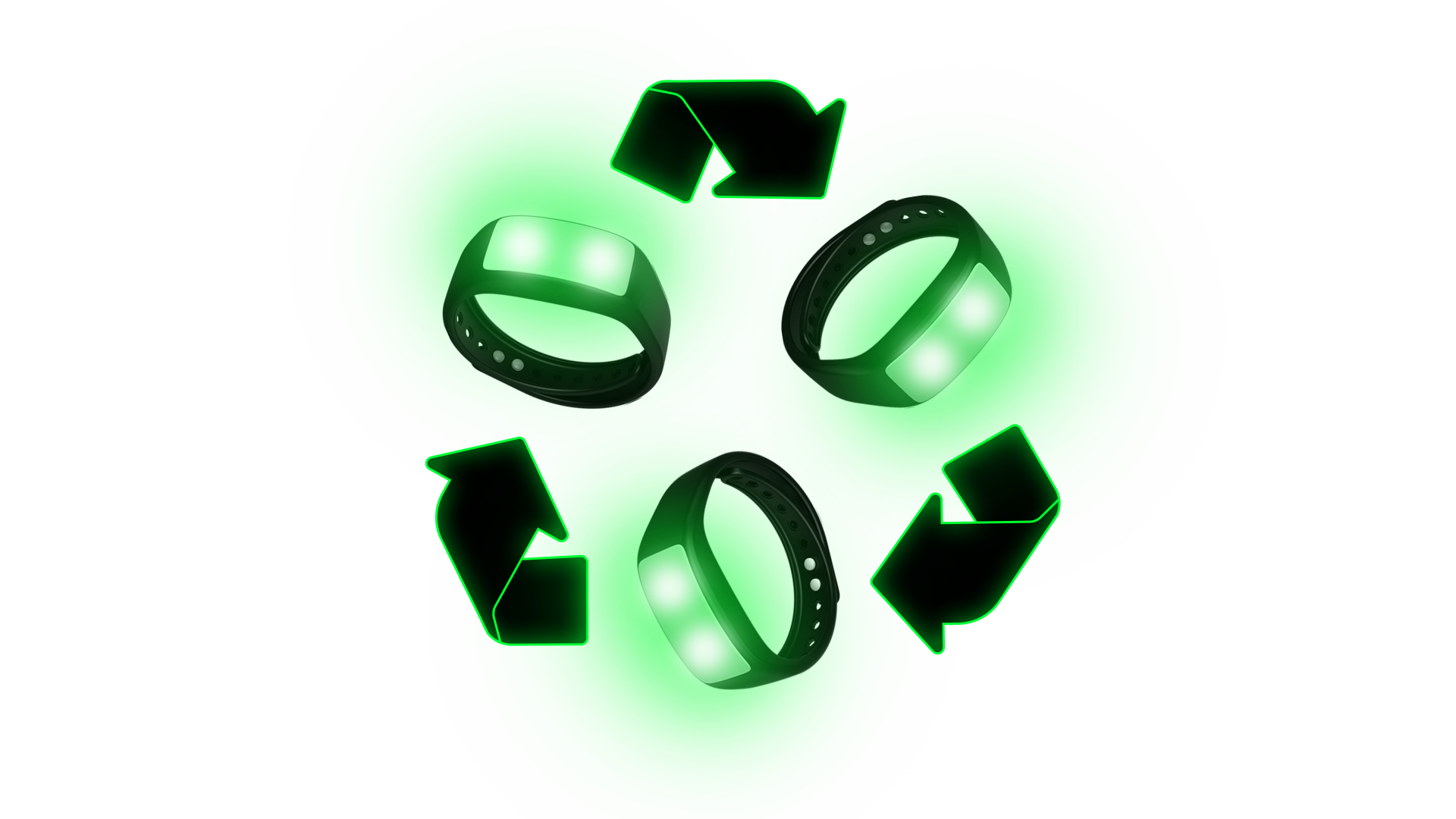 X2R Recycled