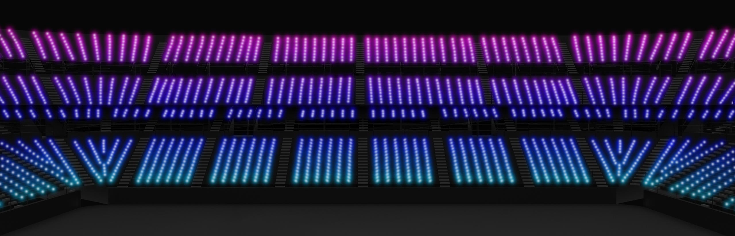 Copy-of-2021-01-07-Stadium-lights-blue-to-pink-gradient_crop